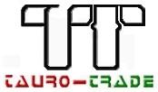 Tauro-Trade Kft.